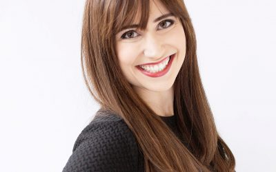 Episode 22. On-Air Coaching Call: Implementing New Business Models with Yael Bendahan