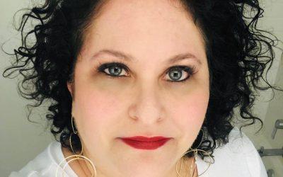 Episode 42. Pivots, Partnerships, and Monetization with Jessica Kupferman