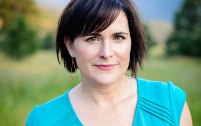 Episode 66. The Joy of Missing Out in Your Business with Tonya Dalton