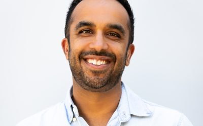 How to Design Your Life to Uplevel in 2020 with Neil Pasricha