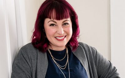 How to Sell (Without Being Sleazy) with Erika Tebbens