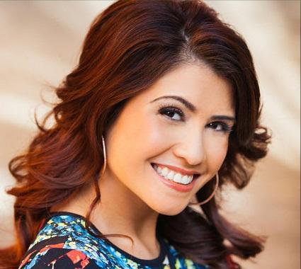 Corona-Proofing Your Brand with Jennifer Kem