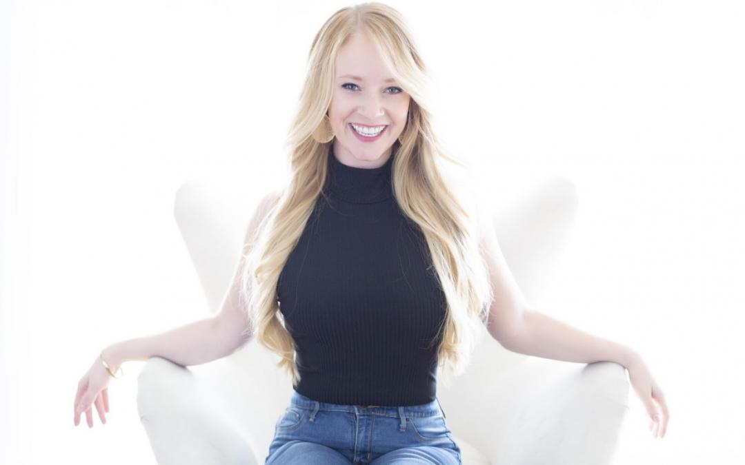 TikTok Strategies for Lead Generation with Rachel Pedersen