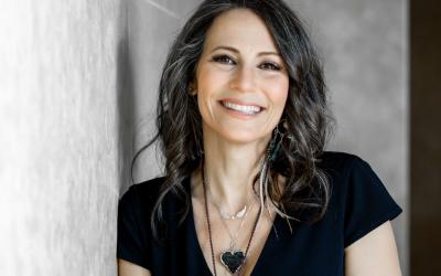 Money Dysmorphia + How to Heal Your Money Mindset Blocks with Ali Katz
