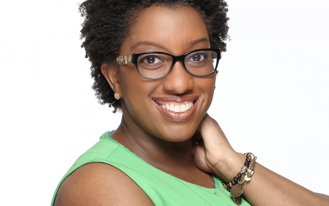 [How to Get Media Series] What Should You Pitch?  With Lynya Floyd