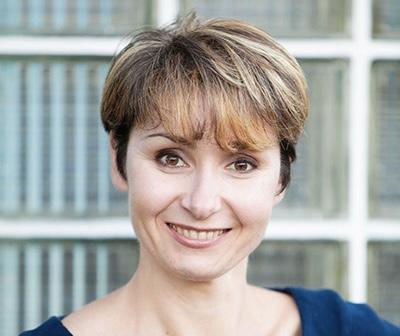 Creating Marketing Systems & Meaningful Metrics with Natasha Vorompiova