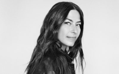 How to Become Fearless and Build a Global Brand with Rebecca Minkoff