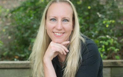 Do You Really Need an OBM? Rethinking Your Team with Kristen Westcott